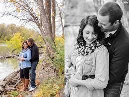 Engagement Photographers Fargo Wedding Photographer Moorhead Wedding Photography