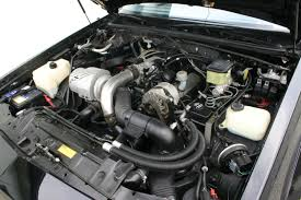 how does a cars engine work 1987 buick regal user handbook lost cars of the 1980s buick gnx hemmings daily