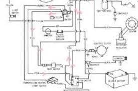 john deere 4430 wiring diagram 4k wallpapers