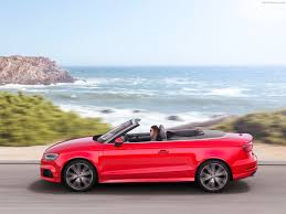 convertible audi red audi a3 cabriolet 2017 pictures information u0026 specs