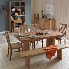 lewis kitchen furniture lewis dining room furniture