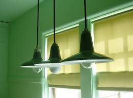 Vintage Barn Lighting Fixtures Vintage Industrial Lighting Reclaimed And Upcycled Vintage