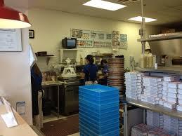 Pizza Kitchen Design Dominos Kitchen Interior Design