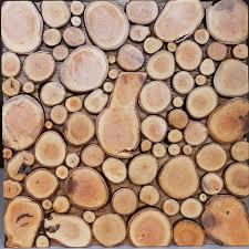 original rustic wood tile mosaic pattern wood texture