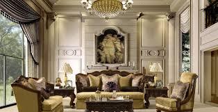 Italian Living Room Furniture Startling Design Bliss Living Room On Sale Best Beguiling Tan