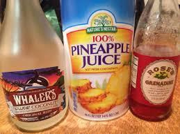 category juice 365 days of pinterest recipes