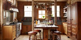 kitchen design mistakes home and interior