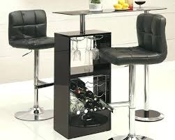 small pub table with stools small bar table and stools small bar with stools small modern bar