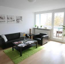 Wohnzimmer Bremen Viertel Fnungszeiten Serie