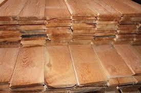 impressive sawn hardwood flooring lumber products flooring