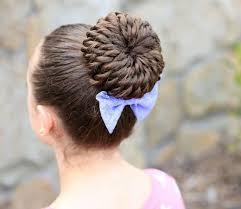 buns hair 101 easy bun hairstyles for hair and medium hair