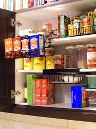 kitchen home design kitchen home design