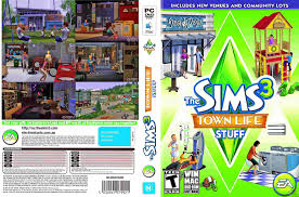 how can i download the sims 1 3 kings download tgt