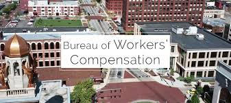 bureau workers comp bureau of workers compensation downtown canton