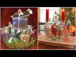 Christmas Table Decor Cheap by