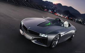 hd bmw car wallpapers beautiful bmw cars wallpapers free download
