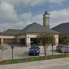 Barnes Friederich Funeral Home Mercer Adams Funeral Services Funeral Services U0026 Cemeteries