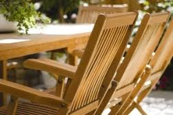 Paint For Outdoor Plastic Furniture by Outdoor Spray Paint Projects Krylon