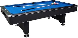 imperial sharpshooter pool table pool table 8 game world planet