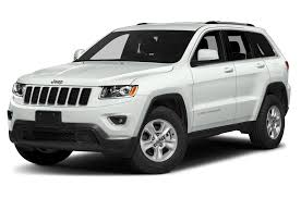 ford jeep 2017 new 2017 jeep grand cherokee price photos reviews safety