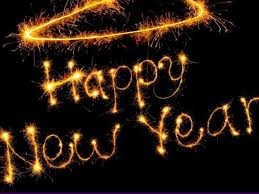 happy new year post card happy new year 2014 new year 2014 cards free happy new year 2014