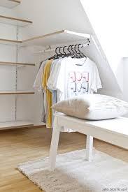 schlafzimmer gebraucht ästhetische ideen kleiderschrank gebraucht schlafzimmer alle