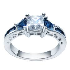 compare prices on designer platinum wedding rings online shopping