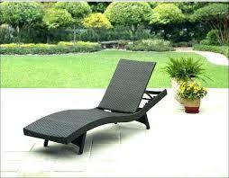l shaped patio furniture cover localbeacon co