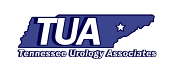 hiring in crossville tn licensed practical lpn in crossville tennessee urology
