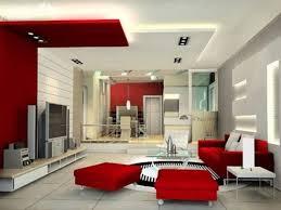 dazzle pictures virtual interior design interior design