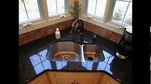 corner kitchen sink cabinet corner kitchen sink cabinet designs