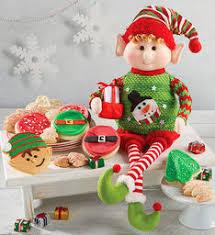 christmas gifts for kids christmas cookies for kids cheryls com
