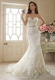 elegant sophia tolli wedding dresses 27 about cheap wedding