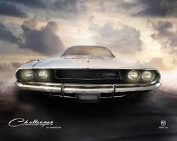 Dodge Challenger Awd - wallpaper desktop dodge challenger gt awd download awesome
