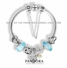 pandora clasp sterling silver bracelet images Tq0026 pandora 925 sterling silver inspiration bracelets jpg