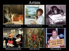 What They Think I Do Meme - travel writers travelmeme funny best travel memes pinterest
