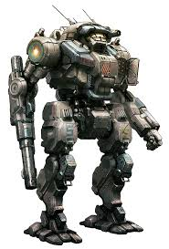 armored trooper votoms mech most visually similar to the u0027armored trooper votoms