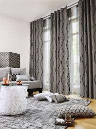 gardinen design ege raum design mühldorf ihre anlaufstelle für anspruchsvolle