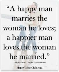 wedding quotes happily after a happy woman originals and relationships