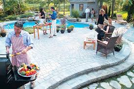 Backyard Barbeque Backyard And Yard Design For Village страница 268