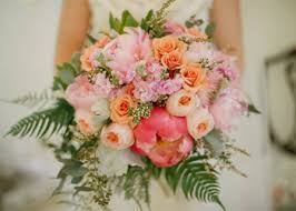 wedding flowers rochester ny bouquets bridal bouquets wedding flowers canandaigua wedding