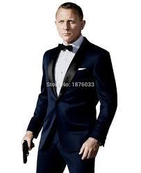 costume mariage homme bleu 2015 marine bleu mens s avec pantalon pour les hommes