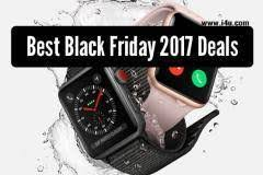 best black friday deals going on today black friday 2017