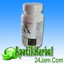 vimax obat pembesar penis di apotik yang ampuh 081314303135