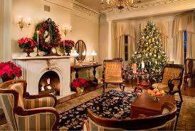 holiday inns bed and breakfast