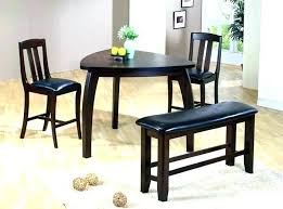 long narrow rustic dining table narrow dining room chair best modern long narrow dining table