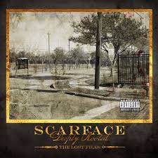 roll royce scarface download scarface deeply rooted the lost files itunes plus
