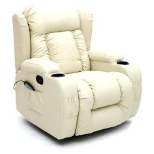 recliner quick view a leather recliner chair repairs auckland