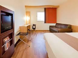 prix chambre hotel ibis hotel pas cher pantin ibis pantin église