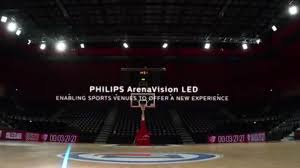 Arena Lights Arena Lighting Mckale Arena Monrad Engineering 520 884 0045